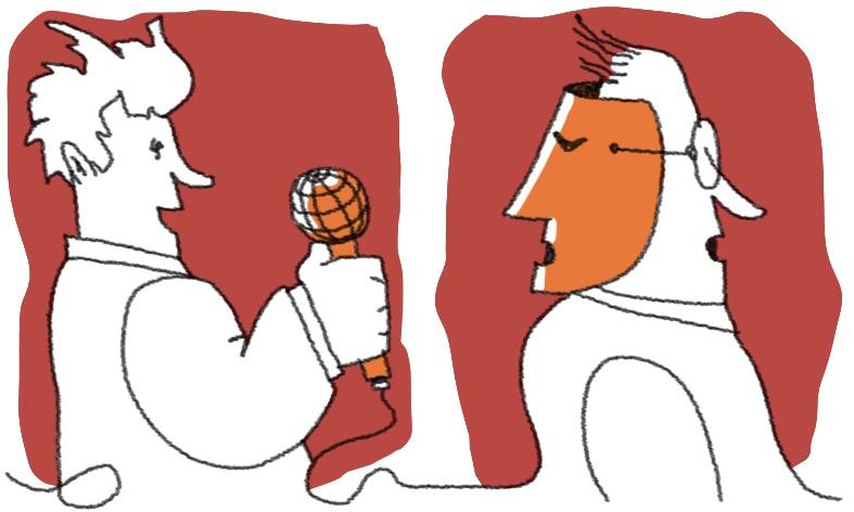 Illustrazione di Emanuele Lamedica