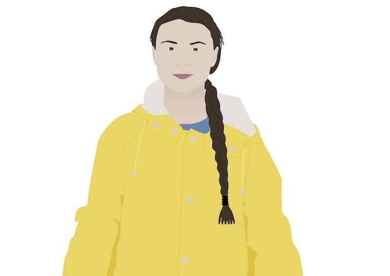 Illustrazione di Chiara Bosna