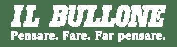Logo Il Bullone