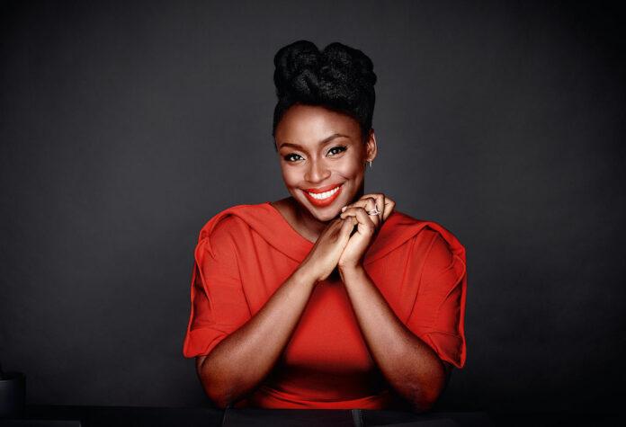 https://glaindonesia.org/chimamanda-ngozi-adichie-ikon-feminis-asal-nigeria/